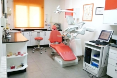 clinica_dental_mariajesus (11)