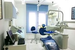 clinica_dental_mariajesus (18)
