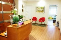 clinica_dental_mariajesus (24)