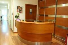 clinica_dental_mariajesus (31)
