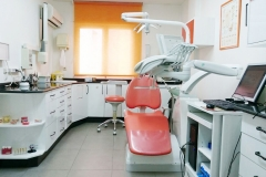clinica_dental_mariajesus (6)