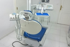 clinica_dental_mariajesus (9)