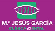 Clínica Dental María Jesús García Vázquez